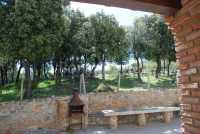Foto 3 de Apartamentos Rurales Hoyo Puente