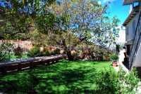 Foto 5 de Apartamentos Rurales Hoyo Puente