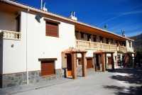 Foto 6 de Apartamentos Rurales Hoyo Puente