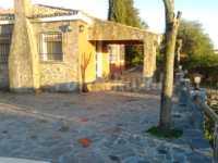 Foto 3 de Puesta De Sol