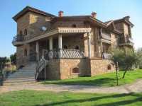 Foto 2 de Casa Rural Villa Cardadorum