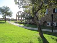 Foto 4 de Casa Rural Villa Cardadorum