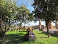 Foto 5 de Casa Rural Villa Cardadorum