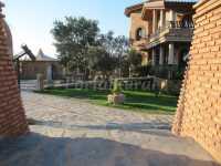 Foto 7 de Casa Rural Villa Cardadorum