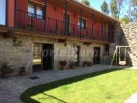 Foto 2 de Casa Señora De Mañoi
