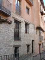 Foto 1 de Casa Rural  Albarracin