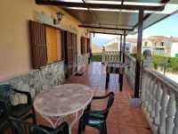 Foto 5 de Casa Rural Mi Descanso