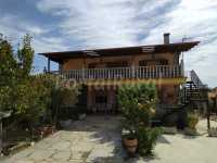 Foto 7 de Casa Rural Mi Descanso