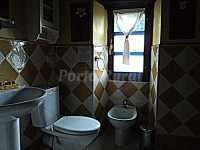 Foto 10 de Casa Rural Villa Severina