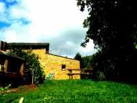 Foto 2 de Casa Rural Villa Severina