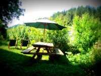 Foto 3 de Casa Rural Villa Severina