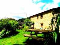 Foto 4 de Casa Rural Villa Severina