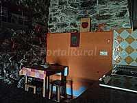 Foto 8 de Casa Rural Villa Severina