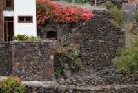 Foto 1 de Casa Rural Los Arcos