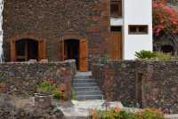 Foto 2 de Casa Rural Los Arcos