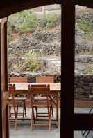 Foto 4 de Casa Rural Los Arcos