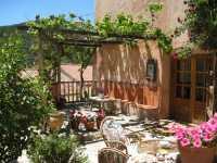 Foto 1 de Casa Rural La Sabina