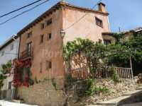 Foto 2 de Casa Rural La Sabina