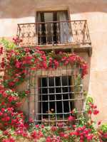 Foto 4 de Casa Rural La Sabina