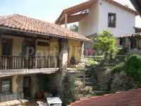 Foto 1 de Casa Rural Las Tablas