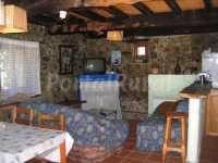Foto 3 de Casa Rural Las Tablas