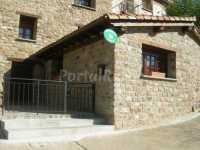 Foto 1 de Casa Rural Arca