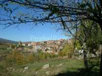 Foto 6 de Casa Rural Arca