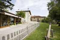 Foto 2 de Casa Rural Loretxea