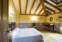 Foto 3 de Casa Rural Loretxea