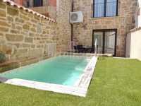 Foto 1 de Casa Rural Cal Farris