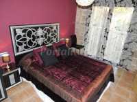 Foto 3 de Casa Rural Cal Farris