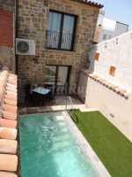 Foto 8 de Casa Rural Cal Farris
