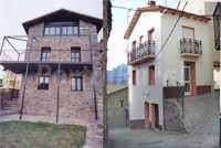 Foto 1 de Casa Rural S Herreria-horno