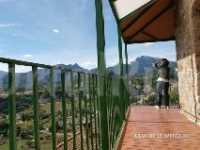 Foto 2 de Casa Rural S Herreria-horno