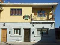 Foto 2 de Casa El Trébol