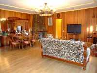 Foto 3 de Casa El Trébol