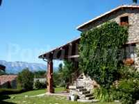 Foto 1 de Casa Rural Cal Rei