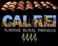 Foto 9 de Casa Rural Cal Rei