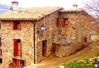 Foto 1 de Casa Rural Ca L