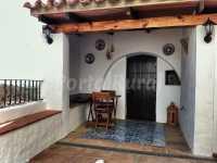 Foto 1 de Casa Rural  Jaruf