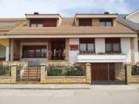 Foto 9 de Casa Senda Bardenas