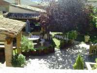 Foto 1 de Casa Rural San Blas ****