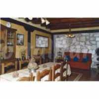 Foto 3 de Casa Rural San Blas ****