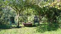 Foto 2 de Casa Rural Roquerol