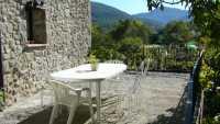 Foto 3 de Casa Rural Roquerol