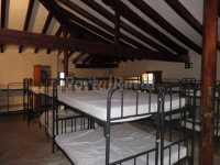 Foto 4 de Casa Rural El Rebolledo