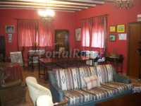 Foto 10 de Casa Rural El Puche