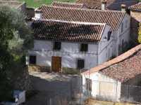 Foto 10 de Casa Del Tio Valeriano