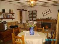 Foto 3 de Casa Del Tio Valeriano