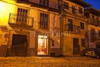 Foto 11 de Antigua Tahona De Candelario